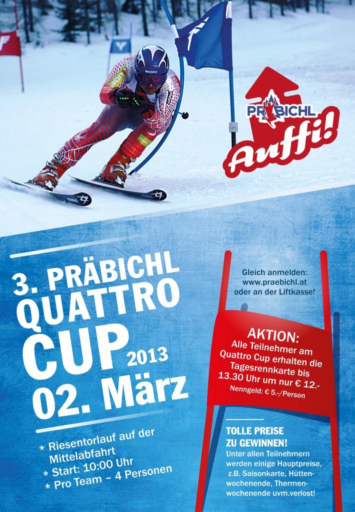 Plakat_quattrocup